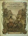 il piccolo Claus e il grande Claus